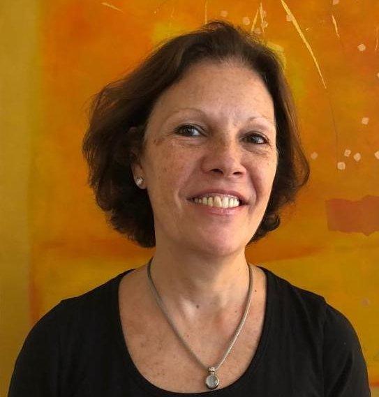 Ashia Cecilia Zumbühl