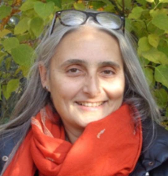Brigit Pedrazzoli