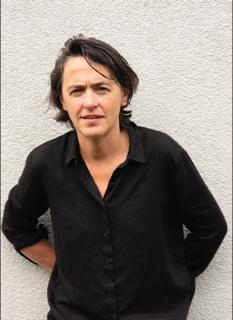 Céline Kueny